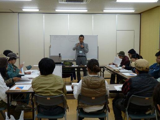 【中級講座】商品開発実践講座