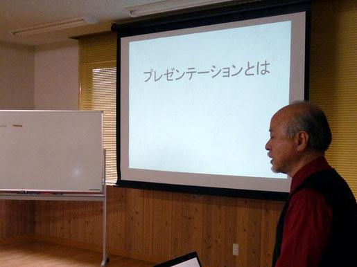 【中級講座】商品開発実践講座 ~特別編
