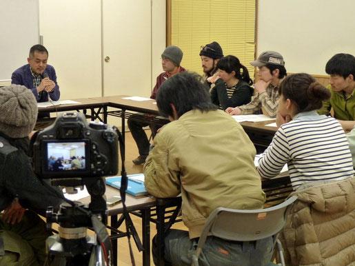 【中級講座】第1回 商品開発実践講座